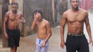 |Grabación de la Lluvia |Los 4 ft Alexander Abreu Havana de Primera _ YO REPRESENTO