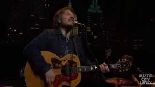 "Tweedy on Austin City Limits ""Give Back the Key to My Heart"""