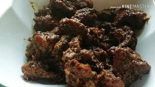 Desi murga recipe /desi chicken curry