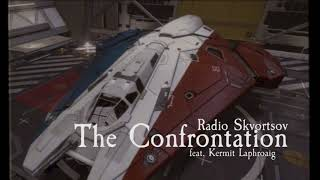 Radio Skvortsov - The Confrontation