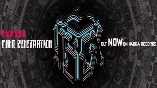 Psysex Feat Activator - Awake