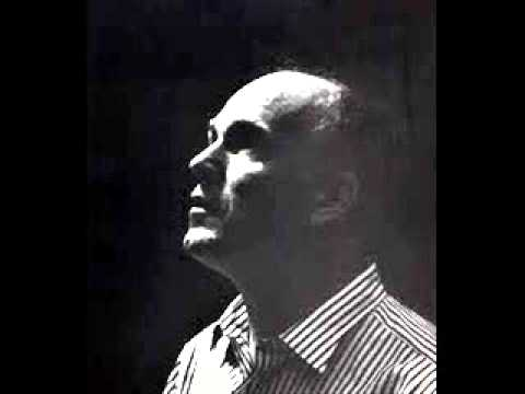 Sviatoslav Richter plays Mozart Sonata in F major K 280