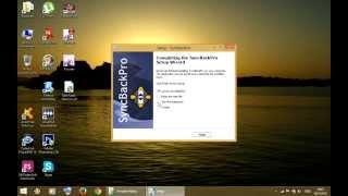 Πως να κάνετε Backup τα αρχεία του υπολογιστή σας