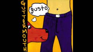 Guttermouth - Looking out for #1