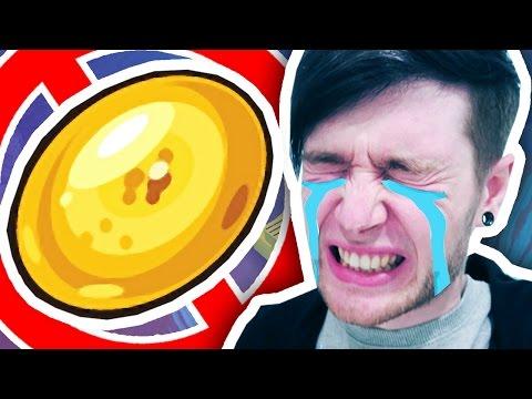 Roblox | LOST MY NEW FOSSIL POKEMON!! (Pokemon Brick Bronze #7)