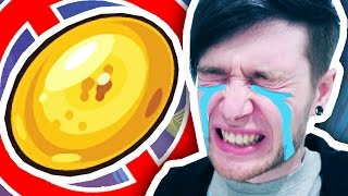 Roblox | LOST MY NEW FOSSIL POKEMON!! (Pokemon Brick Bronze #7)