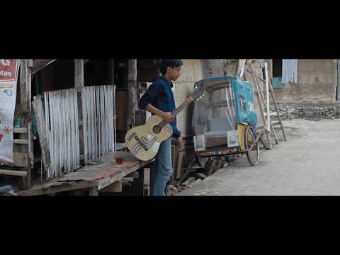 Film Makassar: Ada Udang Dibalik  Batu