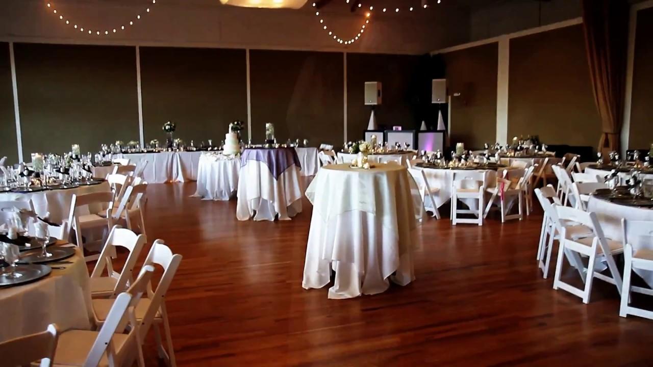 Wedding Dj Karen Jeff Grieb Metropolis Ballroom Arlington Hts Il 8 26 16