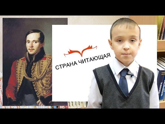 Изображение предпросмотра прочтения – ЯнБулатов читает произведение «Бородино» М.Ю.Лермонтова