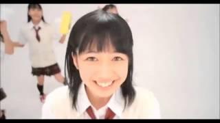 画像:http://livedoor.blogimg.jp/matomeblog1-ebisu/imgs/7/3/7384c4f...