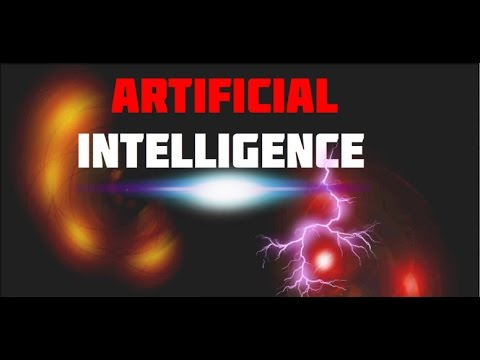 Science Documentary: Genetics, Robotics, Quantum Computing, Artificial Intelligence