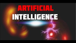 Science Documentary: Genetics, Robotics, Quantum Computing, Artificial Intelligence