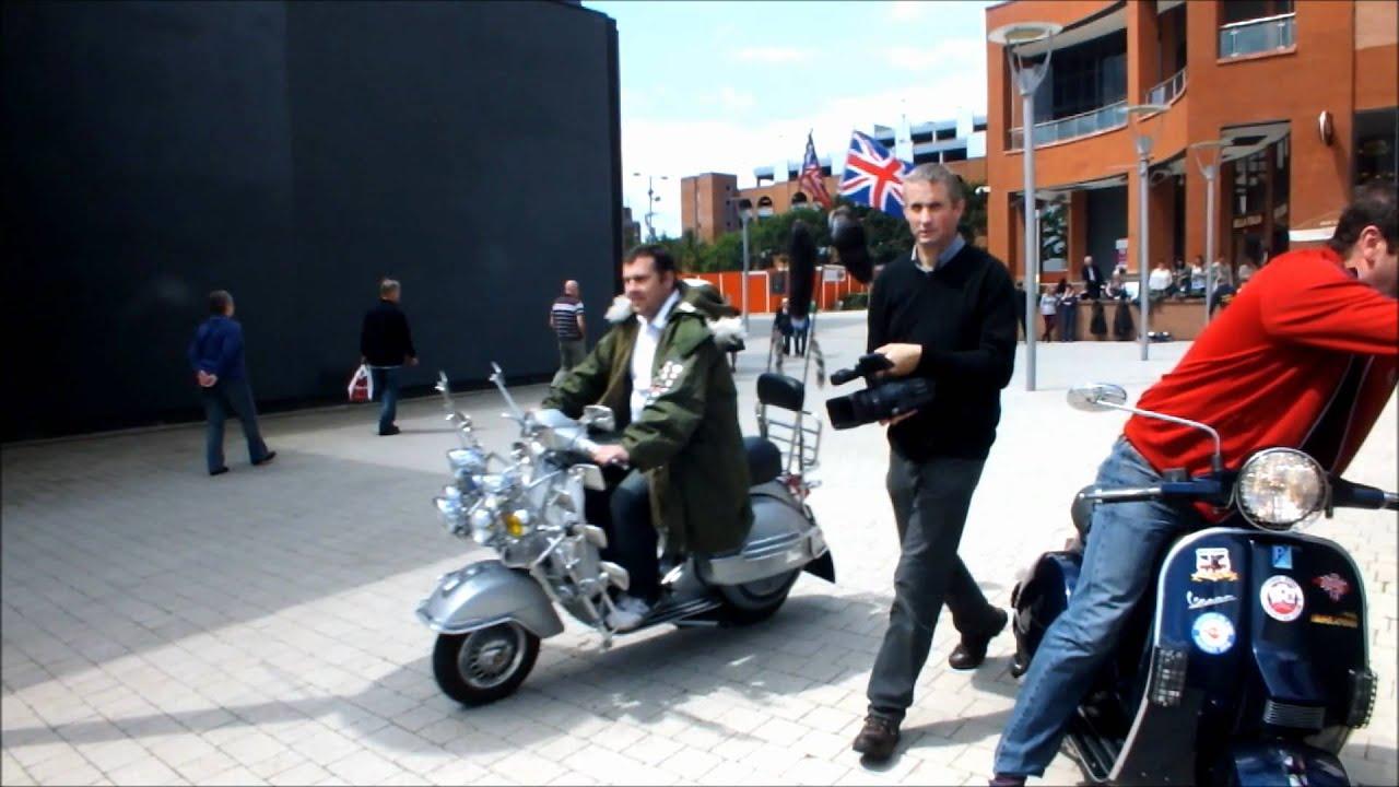 Scooter Mopeds For Sale 49cc 50cc 150cc 300cc