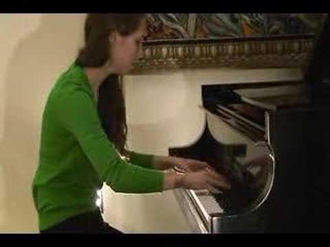 Black Keys Study-Etude - bd.kuwo.cn