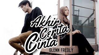 Akhir Cerita Cinta - Glenn Fredly ( Cover) | Alya Nur Zurayya ft. Luthfi Aulia MP3