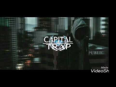 GTA - LCA (Kionne Remix)
