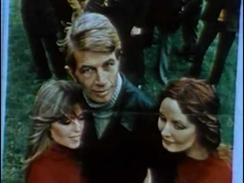 BBC 'Ways of Seeing' (John Berger) episode 4 of 4