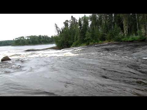Berens River Ontario
