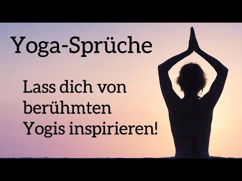 Yoga Spruche Und Zitate Zum Geburtstag