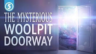 5 Extraordinary Stories That Could Suggest We Live in a Multiple Dimension...