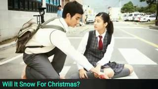 Video 8 Daftar drama korea yang diperankan Kim Soo Hyun download MP3, 3GP, MP4, WEBM, AVI, FLV November 2018