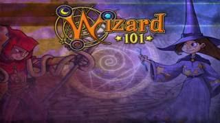 Wizard101: Detolli destruction