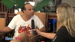 Bikram Full Interview