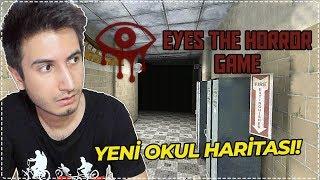 korkun-okulda-lk-ders-eyes-the-horror-game