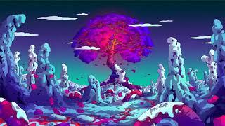 Ambulo-Polar ❄️ [로피 힙합 / 릴렉스 비트]