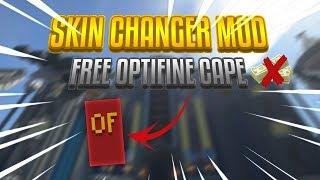 YouTube - Abgegrieft skin fur minecraft pe