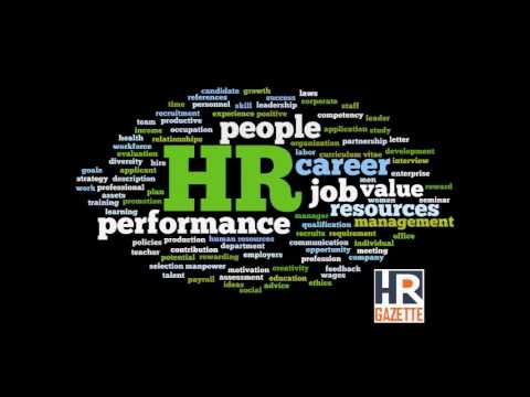 HRchat: Shaping the Talent Acquisition Tech Industry with Pe