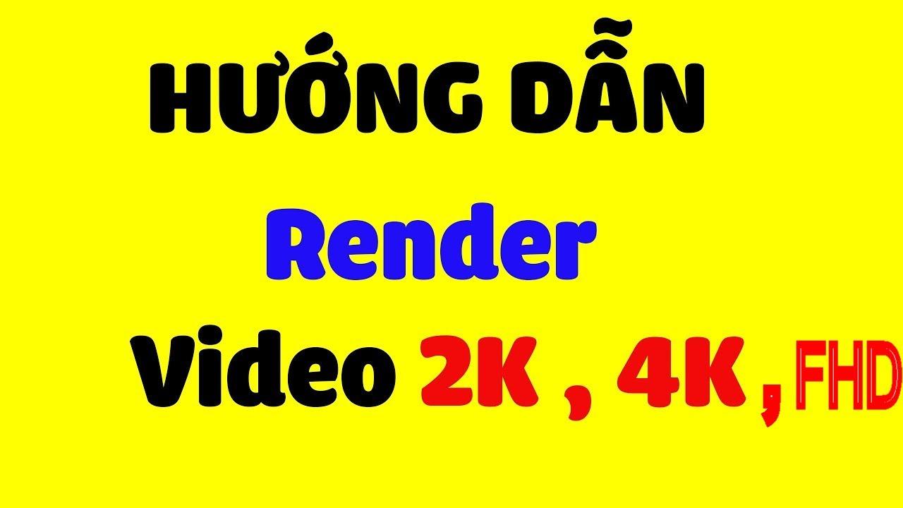 2k 4k Movies