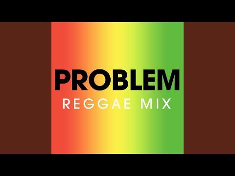 Tik Tok (Reggae Mix) - Power Reggae   Shazam
