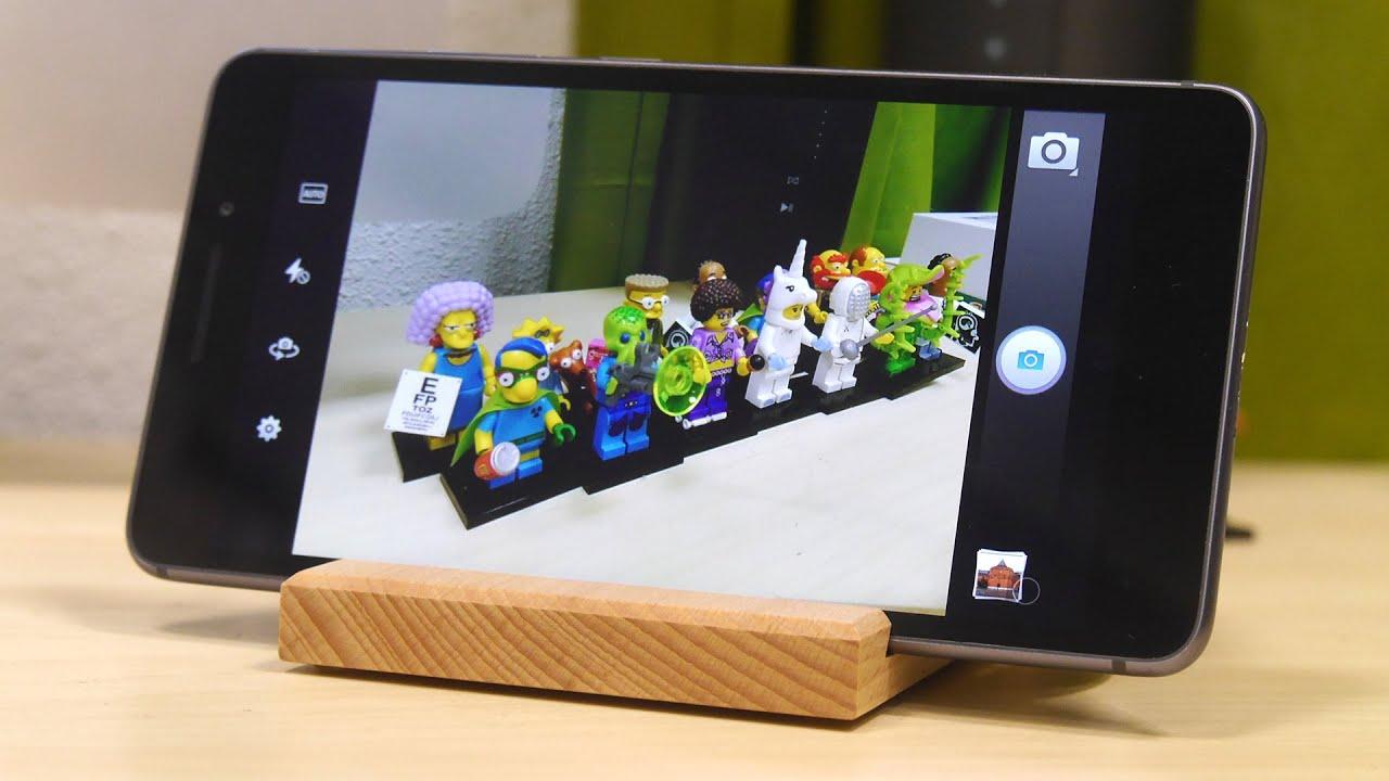 . Планшетов: apple ipad, samsung galaxy tab, lenovo, asus с диагональю 7,. Купите мощный планшетный компьютер на android или ios недорого на.