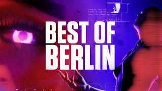 The Biggest VALORANT Tournament Yet | VALORANT Masters Berlin Highlights