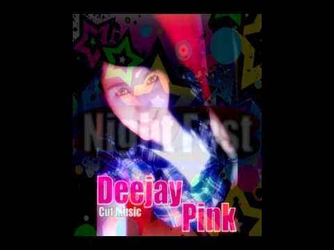 Lady Gaga - Scheiße (Deejay Pink - Flanger Eventos - Remix)
