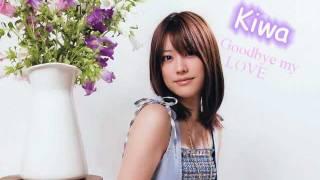 "Fandub ""Goodbye my love"" Original singer: Saki Fukuda/福田沙紀 Dubb..."