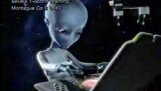 Pentium 4m Commercial