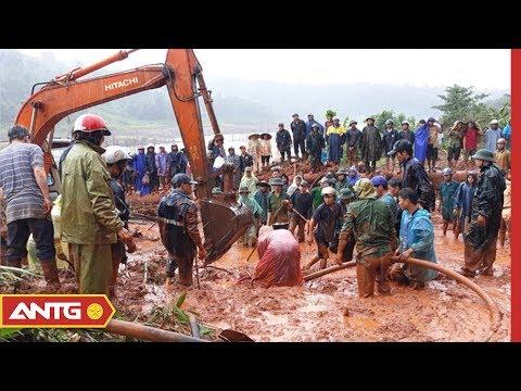 An ninh 24h | Tin tức Việt Nam 24h hôm nay | Tin nóng an ninh mới nhất ngày 14/08/2019 | ANTV