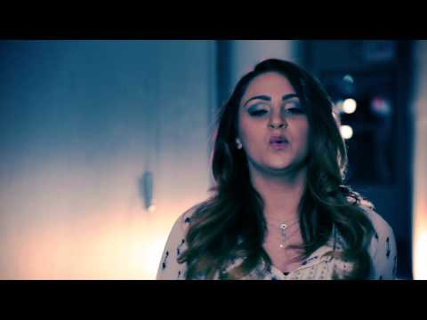 Heroes By Alesso Ft. Tove Lo Cover By Nikki Shay!