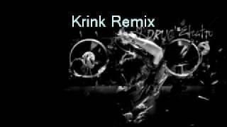 Frittenbude Electrofikkkke Krink remix