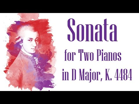 mozart---sonata-for-two-pianos-in-d-major,-k.-448