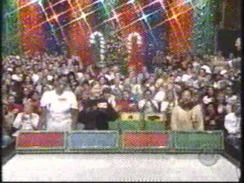 The Price is Right | 12/22/99