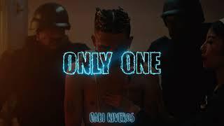 ONLY ONE (Remix) | KHEA, Julia Michaels, Becky G ⚡ DJ Gabi Riveros