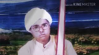 Mere Ghar Aaye Raja Ram Ji Ram Pyara gayak Amra Ram