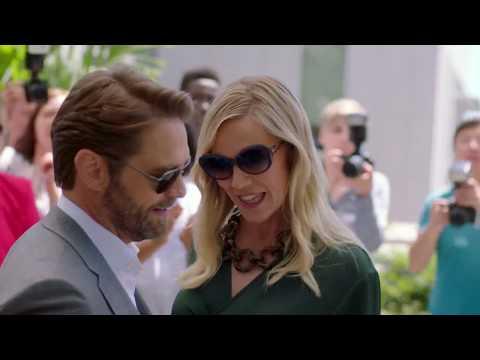 Сериал беверли хиллз 90210 новое поколение 90210 смотреть онлайн
