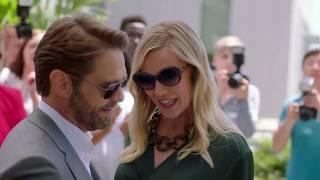 """BH90210 - Перезагрузка """"Беверли-Хиллз,90210"""" - Общее решение - (Reboot/Перезагрузка: s1e2 - 2019) HD"""