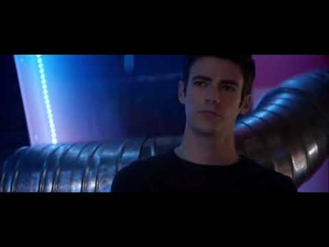 New Spiderman Actor 2020 Spider Man 2099 Teaser Trailer #1 HD 2020 Movie FanMade   YouTube