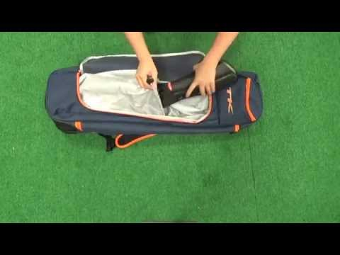 Field Hockey Bags