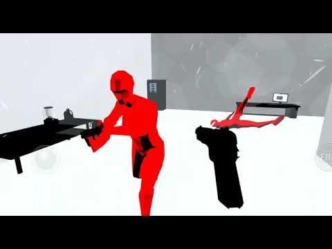 Super Shot: FPS Sniper Strike 홍보영상 :: 게볼루션